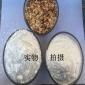 销售超薄 透明岩片超薄岩片超白岩片
