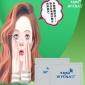 广州启春化妆品工厂面膜OEM,批发